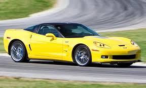 newest corvette zr1 chevrolet corvette zr1 reviews chevrolet corvette zr1 price