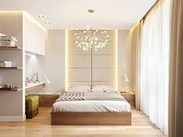 Hanging Light For Bedroom Pendant Light In Bedroom Amazing Bedroom Pendant Lights Best Ideas