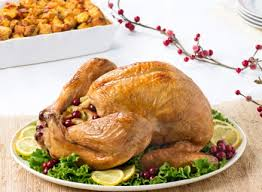 thanksgiving entrees recipes simply organic