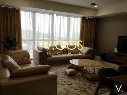 living room u2013 v gos home curtains blinds u0026 wallpaper in singapore