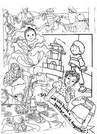 we can make our own u2013 gendertastic coloring books for love and