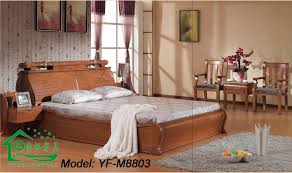 Contemporary Solid Wood Bedroom Furniture All Wood Bedroom Furniture Sets Uv Furniture