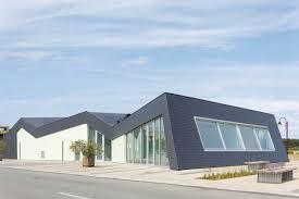 tourist office de haan office vosseslag the belgian coast