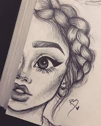 drawing ideas photos creative pencil drawing ideas easy drawings art gallery