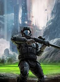 best 25 halo 5 cortana ideas only on pinterest halo 5 game
