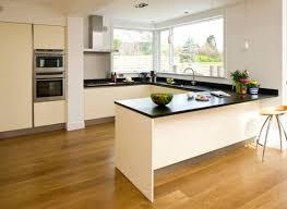 decor gorgeous kitchen design styles defined excellent famous
