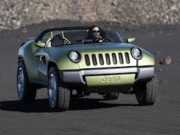 renegade jeep roof jeep renegade history photos on better parts ltd