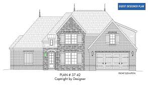 kerala home design front elevation house plan stunning elevation of house plan photos best idea home