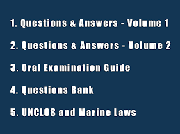 meo class 1 exam guide meo class 1 questions