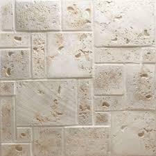 veneerstone coral stone tehama flats 10 sq ft handy pack