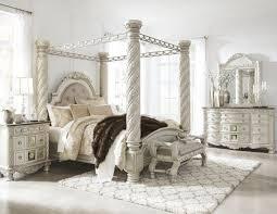 bedroom design amazing rustic bedroom sets silver mirror bedroom