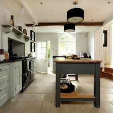 country kitchen ideas uk minimalist country kitchen flooring pictures interior exterior