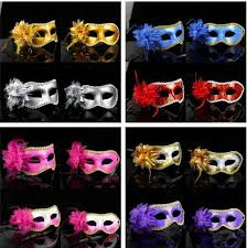 masquerade mask in bulk our company available in 150 colors and styles in stripes polka