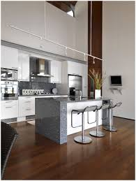 Modern Kitchen Table Sets Interior Kitchen Table Bar Chairs Modest Fabulous Bar Kitchen