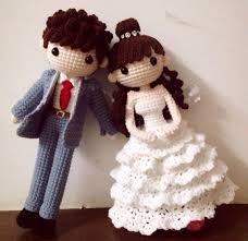 wedding gift knitting patterns 67950a5c94b79814cfb5576f527e4149 jpg 736 716 amigurumis