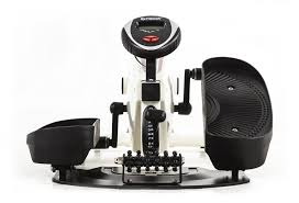 Pedal Machine For Under Desk Sit Too Much 31 Gadgets To Keep You Moving At Work Pcmag Com
