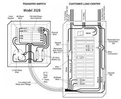 diagram honeywell thermostat wiring diagram wire and with home
