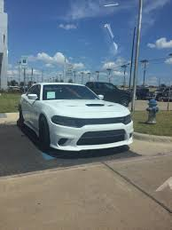 hellcat jeep white white charger hellcat in dfw for sale srt hellcat forum