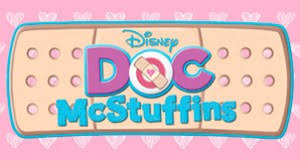 doc mcstuffins disguise