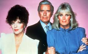 Cast Of Too Close For Comfort Blake Krystle Alexis Where Is The Original Cast Of U0027dynasty U0027 Now