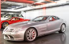 mclaren factory interior 6 mercedes benz slr mclaren for sale on jamesedition