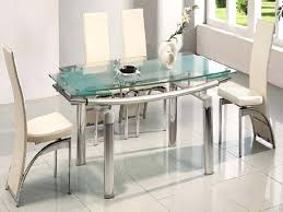 Dining Table Chairs Sale Innovative Fabric Dining Room Chairs Sale And Other Feel It Dining