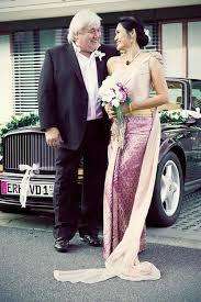 thai wedding dress thai traditional wedding dresses and new thai modern style dresses