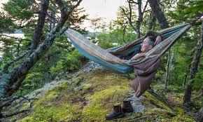 hanging hugs custom luxury hammocks new brunswick canada