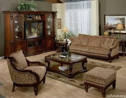 si e l or l todo me gusta de esta sala me gusta la sala en si el mueble