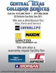 lexus of austin collision center auto body u0026 collision repair central texas collision services