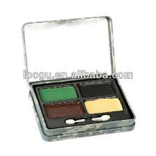 camouflage face paint camouflage face paint suppliers and