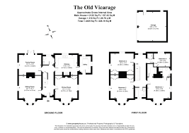 4 bedroom property for sale in vicarage park redlynch salisbury