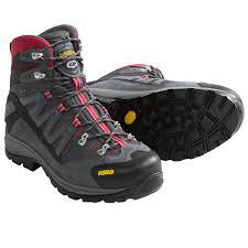 mens waterproof motorcycle boots asolo neutron gore tex hiking boots waterproof for men gore