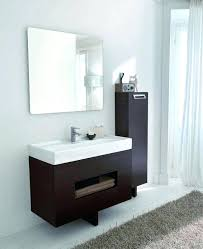 Bathroom Vanity Cabinet Only Bathroom Vanity Cabinets Near Me Kraftmaid Cabinet Sizes Lowes