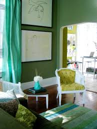 living room bedroom living room what color to paint with green