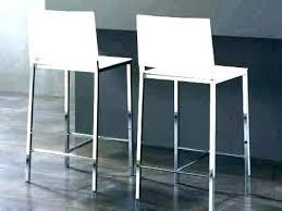 bar de cuisine design tabouret de cuisine design chaise bar fly fly tabouret bar tabouret