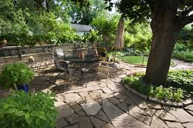 simple outdoor yard decorations innovative outdoor yard