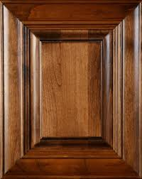 Wood Stain For Kitchen Cabinets Alder Wood Cabinets Alder Wood Stain Colors Elias Woodwork And