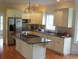kitchen cabinet ideas 2014 kitchen cabinet designs 2014 100 images best fresh economical