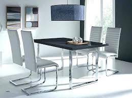 but table de cuisine et chaises chaises de cuisine chez but oaklandroots40th info