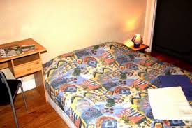 location de chambre chez particulier location chambre chez l habitant frais regardez ce logement
