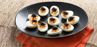 eye of newt devilled eggs eggs ca