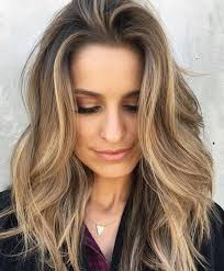 57year hair color best hair colors for blue eyed woman