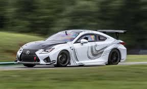 lexus performance cars lexus rc f reviews lexus rc f price photos and specs car and