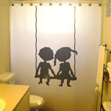 Hummingbird Bathroom Accessories by Brother Sister Children Kids Shower From Customshowercurtains On