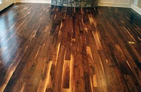 1 common walnut floor denton s knoxville hardwood flooring