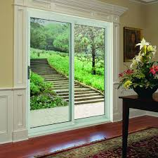 New Patio Doors How Much To Install A Patio 2 Howh Does New Patio Door Costhow It