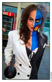 Awesome Halloween Makeup by 69 Best Comicon Heyyy Images On Pinterest Halloween Costumes