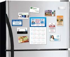 staples com business cards