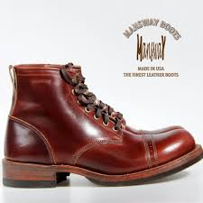 s boots made in 425 best shoes images on shoes s shoes and boots